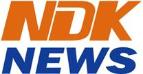 남도경제신문